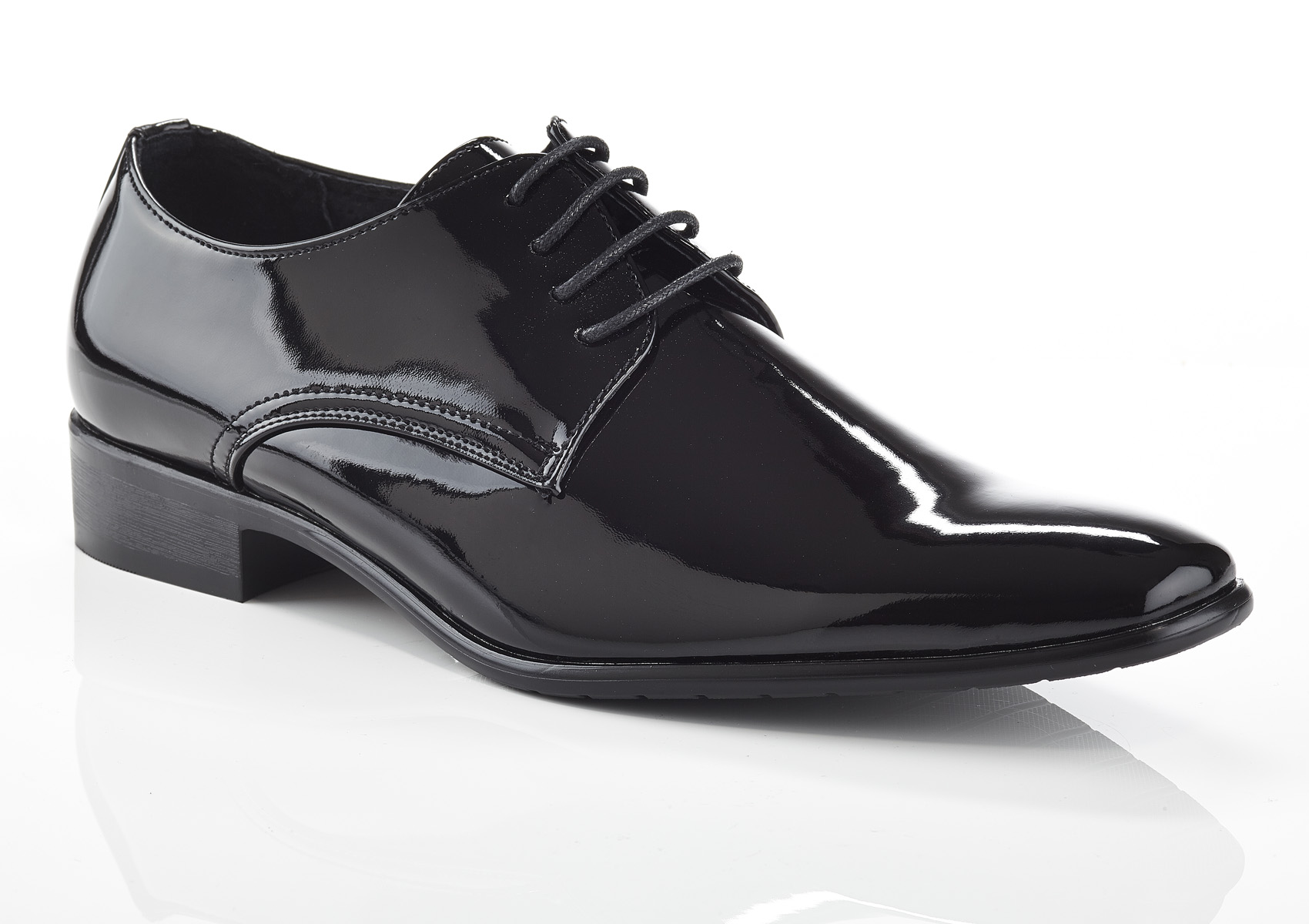 e5b43ceaa00 ADOLFO Dress Shoes  Rasolli