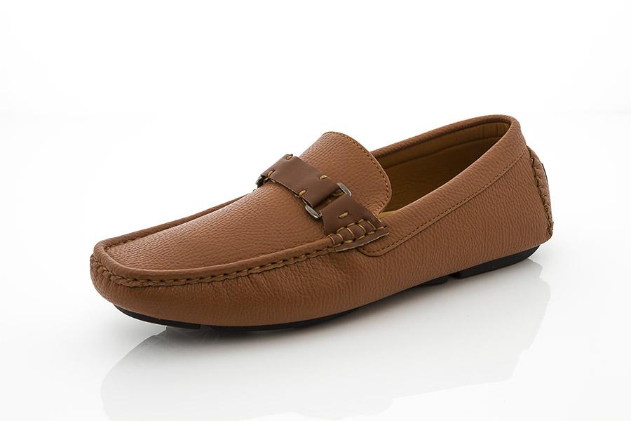 848761079213 Franco-Vanucci-victor-7-Mens-Shoes--White-NavySize-7.JPG